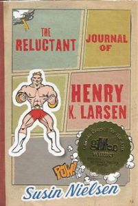 Henry_K._Larsen