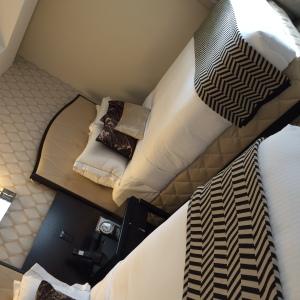 Htl room new
