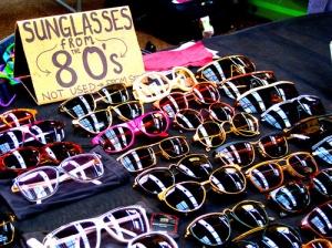 colorful-photography-shopping-summer-sunglasses-Favim.com-75782_large[1]